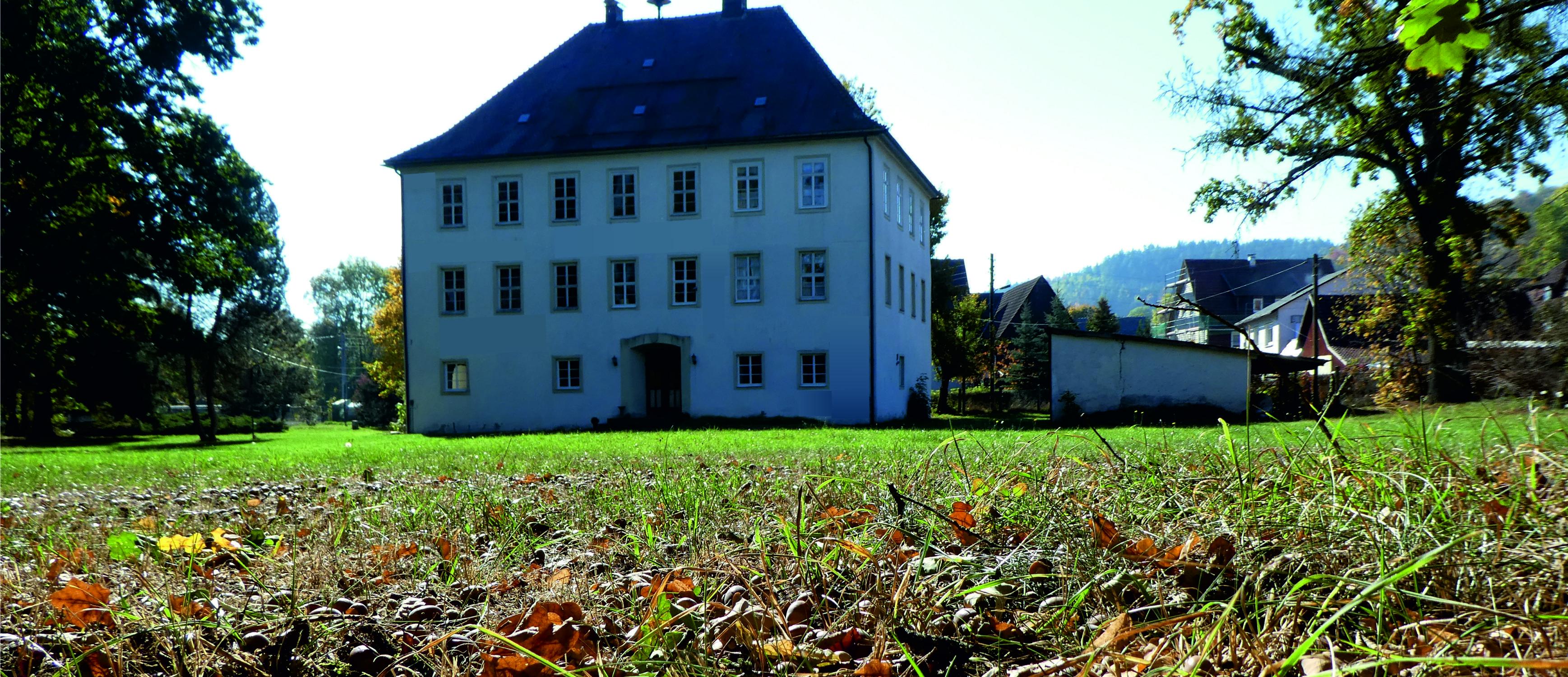 Schloss_Almerswind