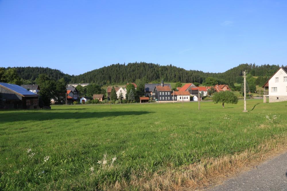 1-Truckendorf