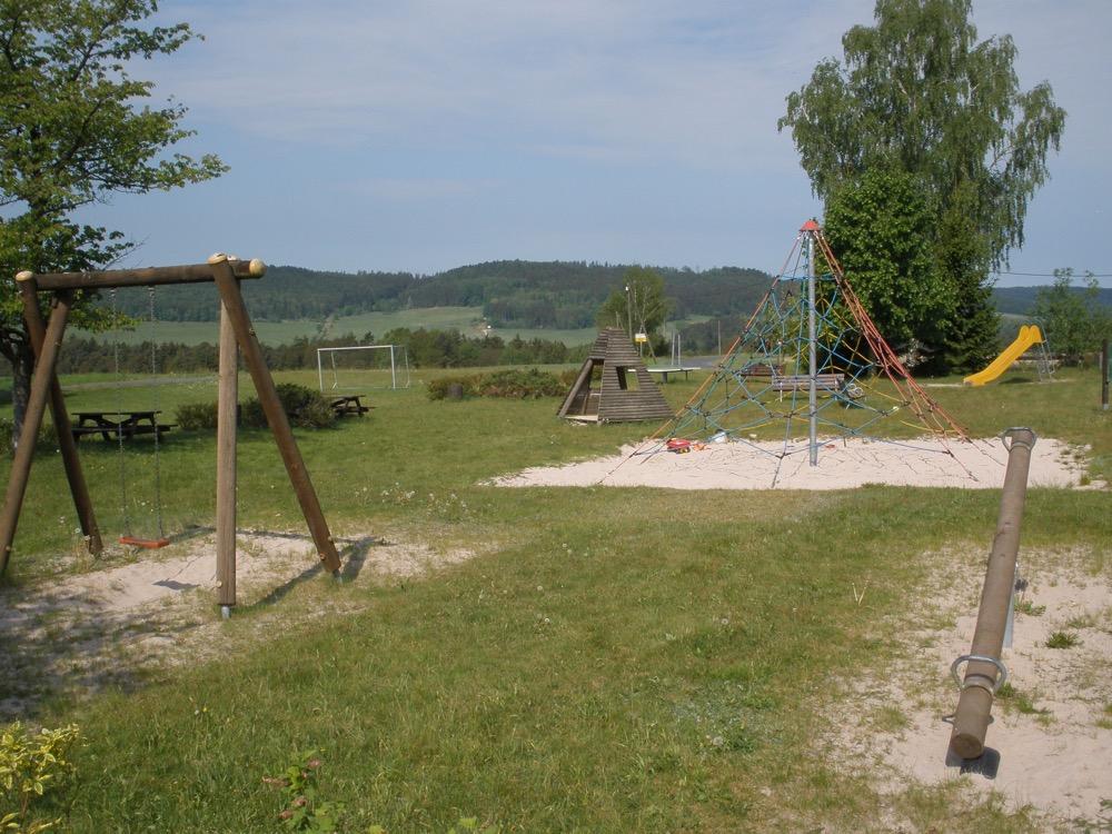 1-Spielplatz-Roth