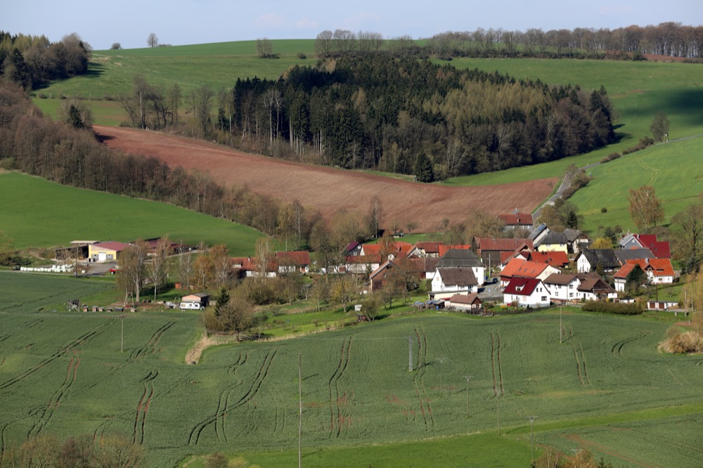 1-Katzberg
