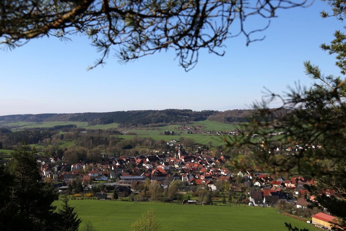 1-Blick-vom-Galgenberg